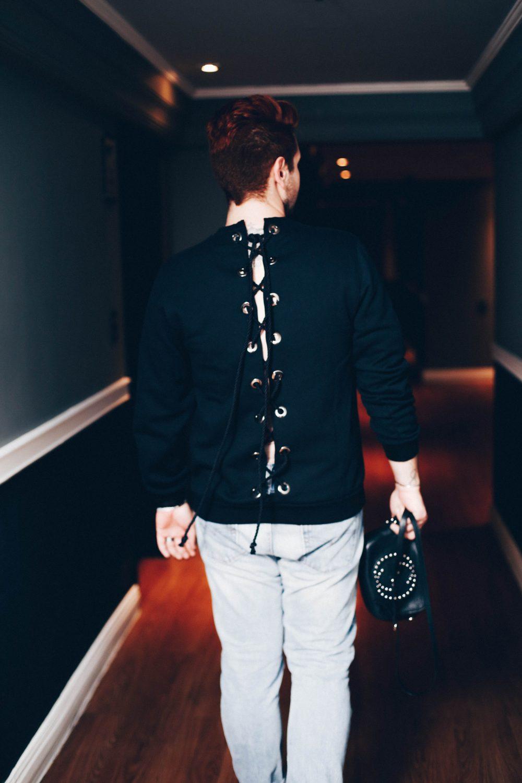 look-moletom-preto-spfw-customizado-masculino-fila-davi-morilla-luh-estilo-bifasico-look-masculino-6
