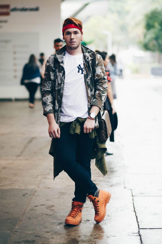 look-bandana-masculino-militar-spfw-luh-estilo-bifasico-rodolfo-corradin_-10