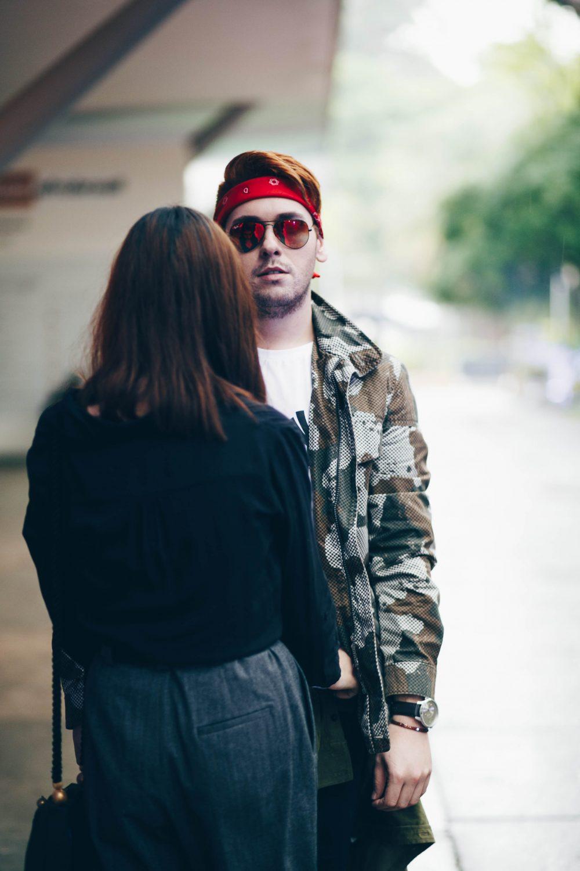 look-bandana-masculino-militar-spfw-luh-estilo-bifasico-rodolfo-corradin_-11