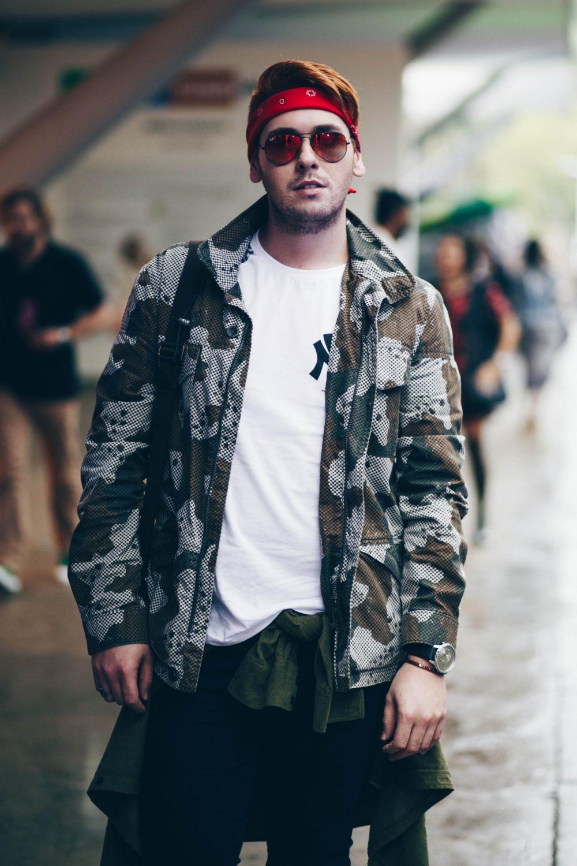 look-bandana-masculino-militar-spfw-luh-estilo-bifasico-rodolfo-corradin_-12