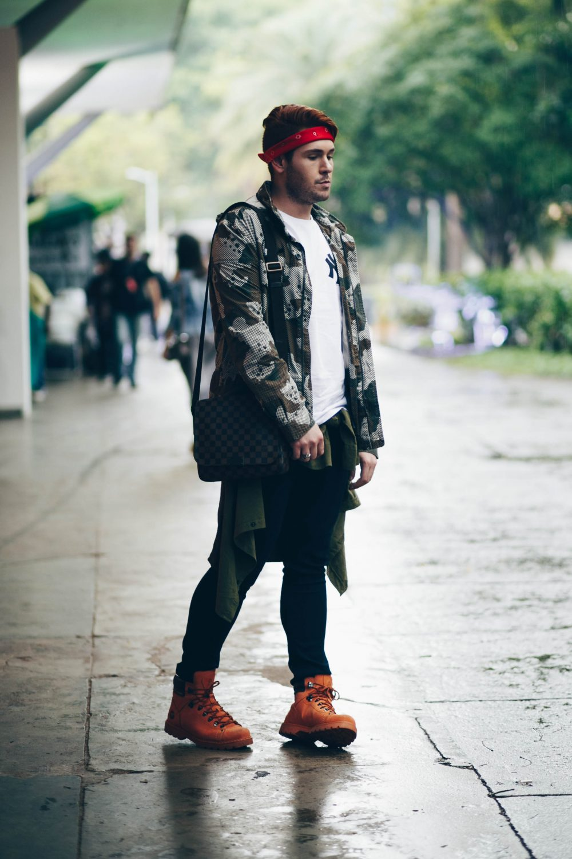 look-bandana-masculino-militar-spfw-luh-estilo-bifasico-rodolfo-corradin_-3
