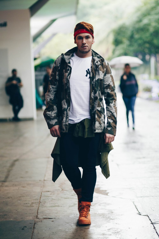 look-bandana-masculino-militar-spfw-luh-estilo-bifasico-rodolfo-corradin_-4