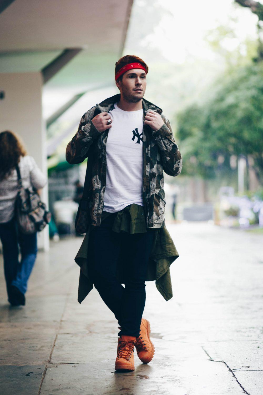 look-bandana-masculino-militar-spfw-luh-estilo-bifasico-rodolfo-corradin_-6