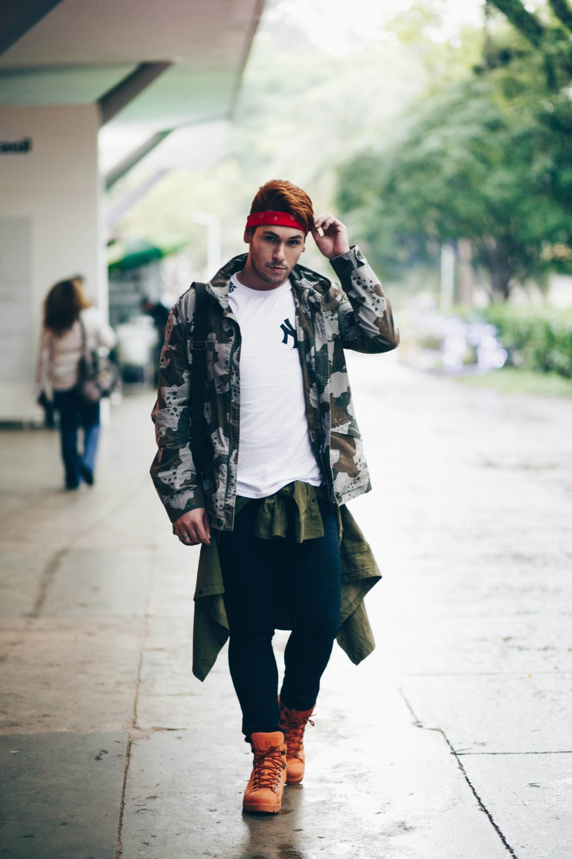 look-bandana-masculino-militar-spfw-luh-estilo-bifasico-rodolfo-corradin_-8