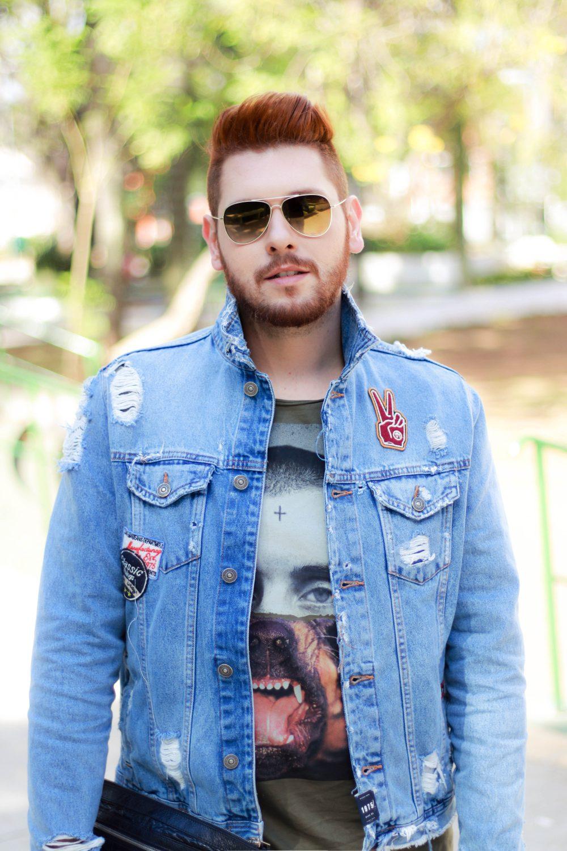 look-do-dia-masculino-moda-homens-jaqueta-jeans-patches-dotanada-luh-sicchierolli_-10
