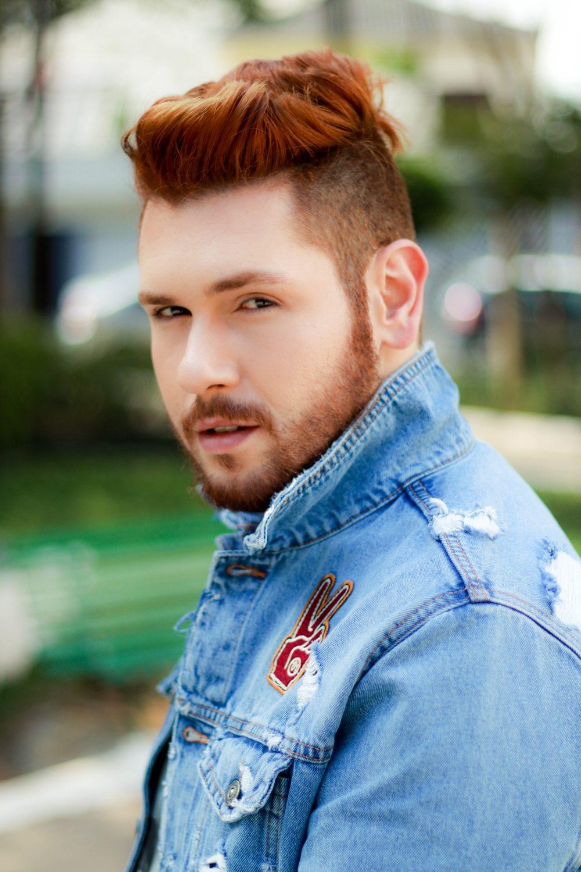 look-do-dia-masculino-moda-homens-jaqueta-jeans-patches-dotanada-luh-sicchierolli_-14