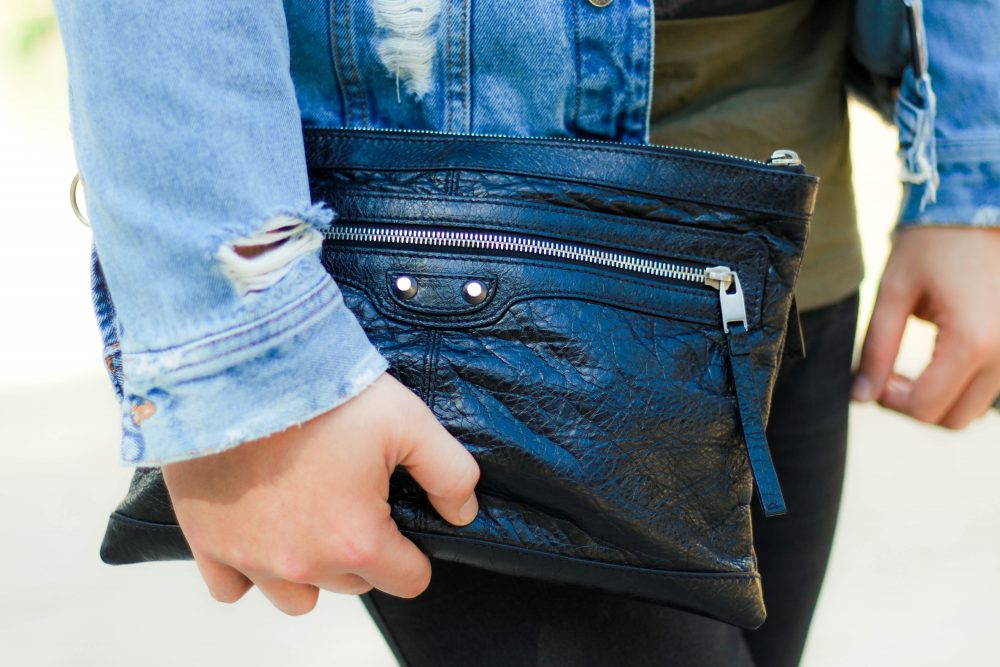 look-do-dia-masculino-moda-homens-jaqueta-jeans-patches-dotanada-luh-sicchierolli_-16
