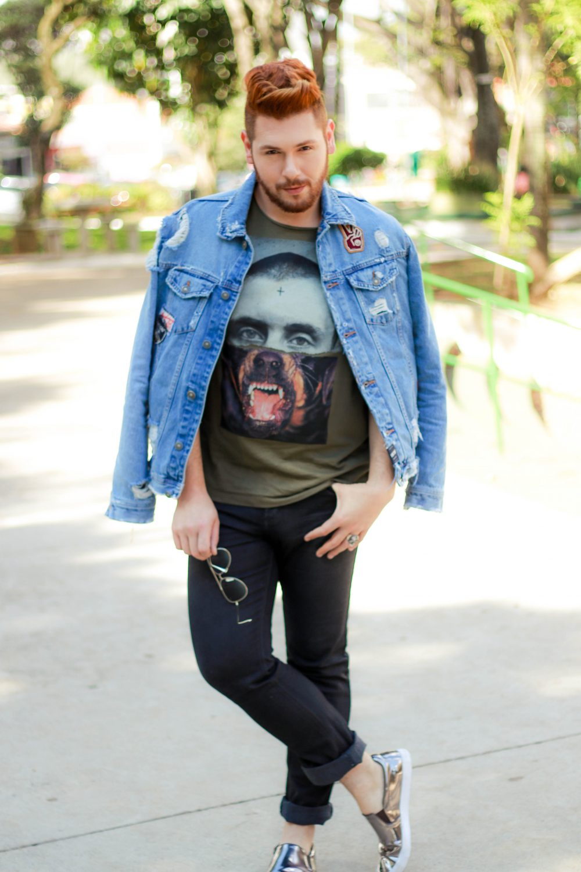 look-do-dia-masculino-moda-homens-jaqueta-jeans-patches-dotanada-luh-sicchierolli_-20