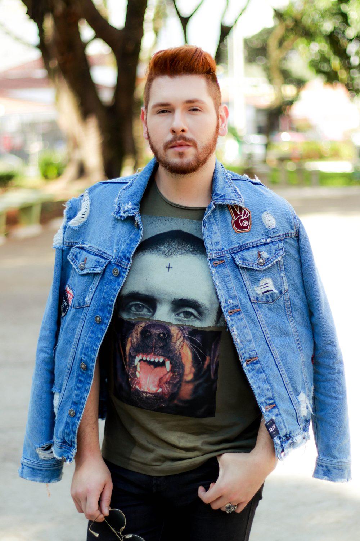 look-do-dia-masculino-moda-homens-jaqueta-jeans-patches-dotanada-luh-sicchierolli_-21