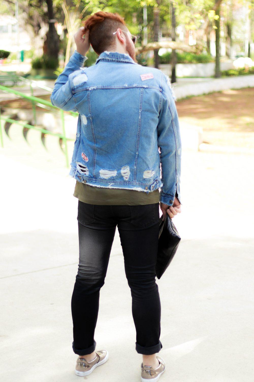 look-do-dia-masculino-moda-homens-jaqueta-jeans-patches-dotanada-luh-sicchierolli_-3