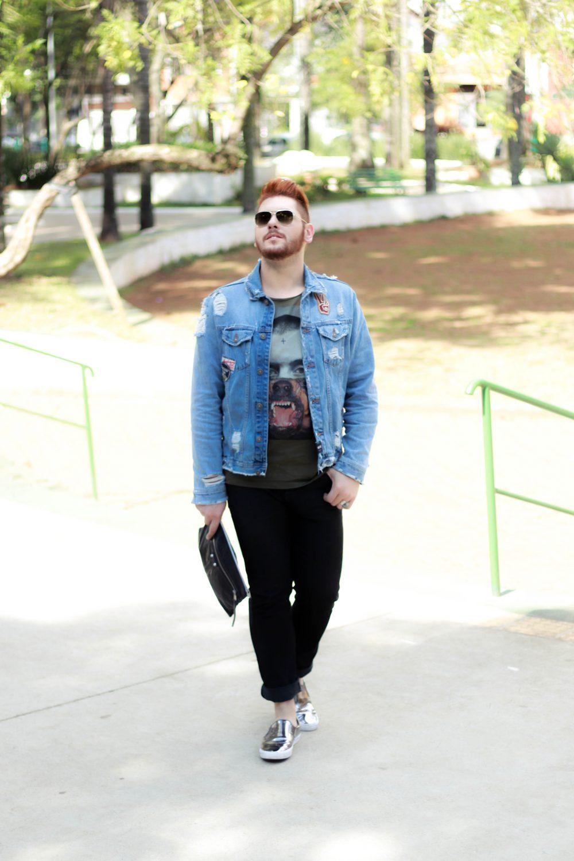 look-do-dia-masculino-moda-homens-jaqueta-jeans-patches-dotanada-luh-sicchierolli_-4