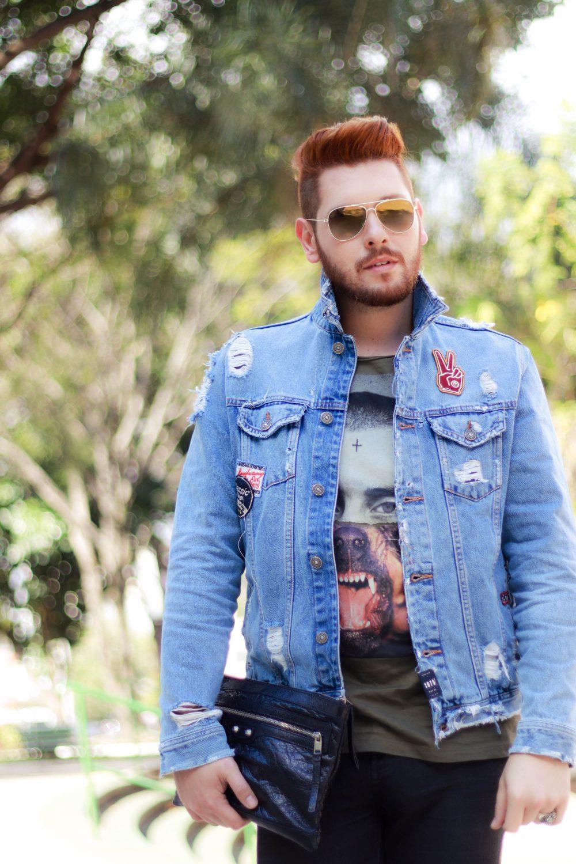look-do-dia-masculino-moda-homens-jaqueta-jeans-patches-dotanada-luh-sicchierolli_-8
