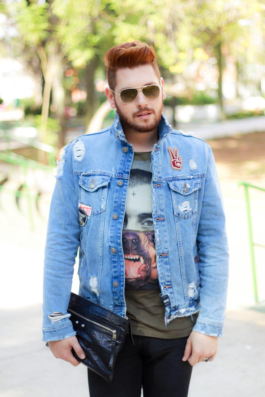 look-do-dia-masculino-moda-homens-jaqueta-jeans-patches-dotanada-luh-sicchierolli_-9