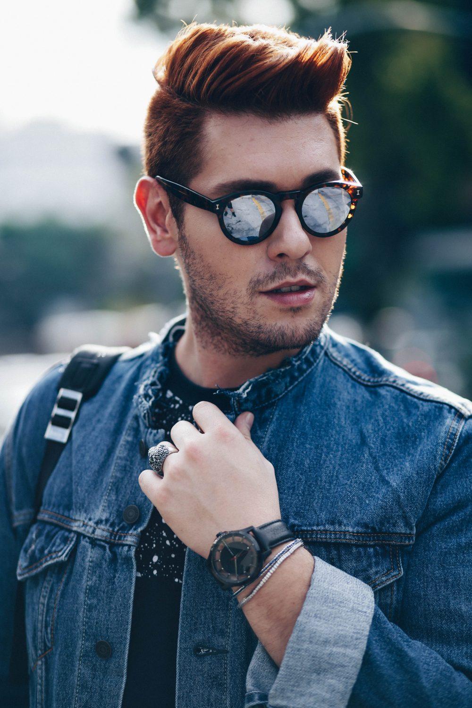 spfw-masculino-jeans-diy-personalizado-destroyed-luh-sicchierolli-rodolfo-corradin-10