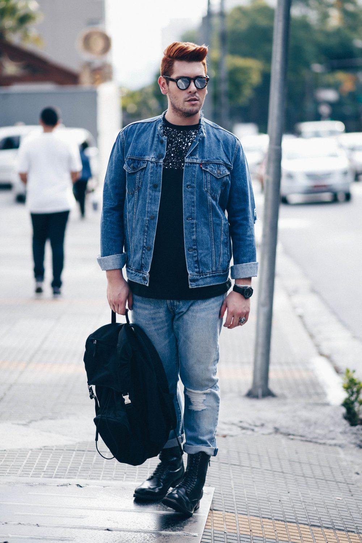spfw-masculino-jeans-diy-personalizado-destroyed-luh-sicchierolli-rodolfo-corradin