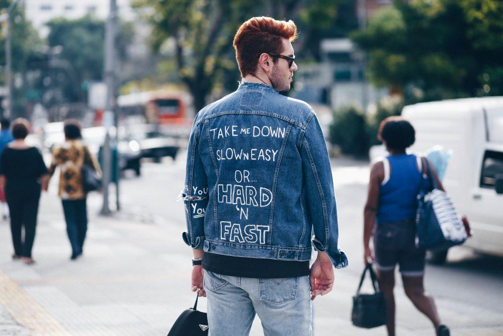 spfw-masculino-jeans-diy-personalizado-destroyed-luh-sicchierolli-rodolfo-corradin-14