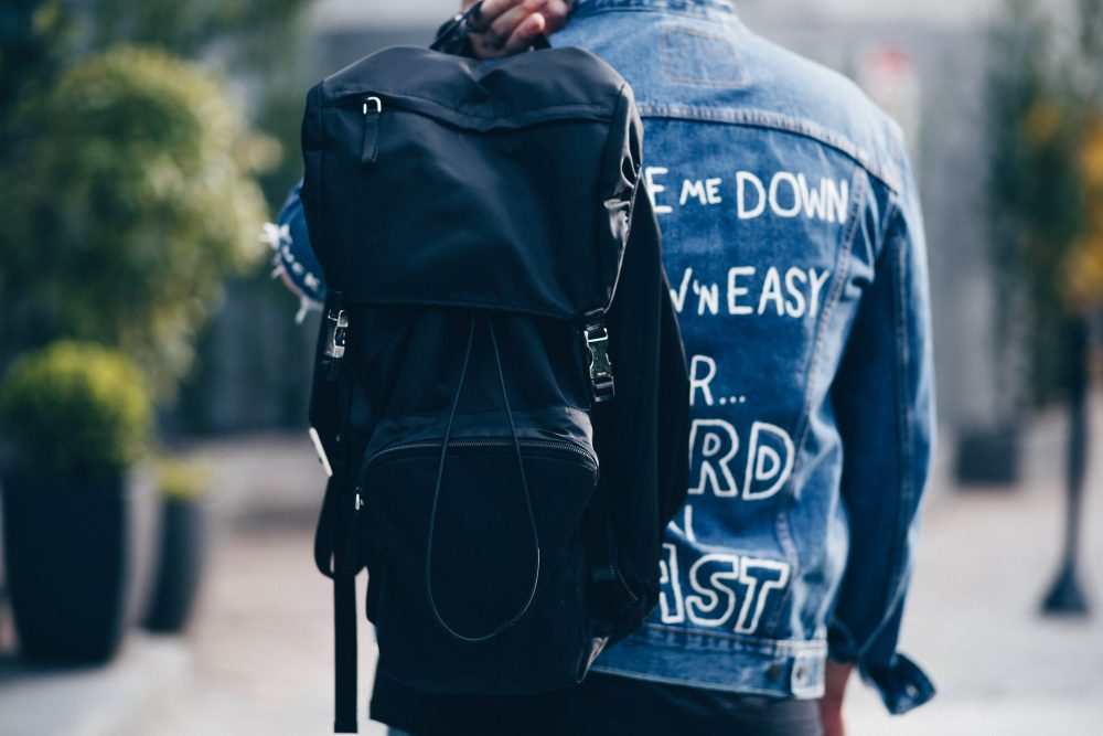 spfw-masculino-jeans-diy-personalizado-destroyed-luh-sicchierolli-rodolfo-corradin-16