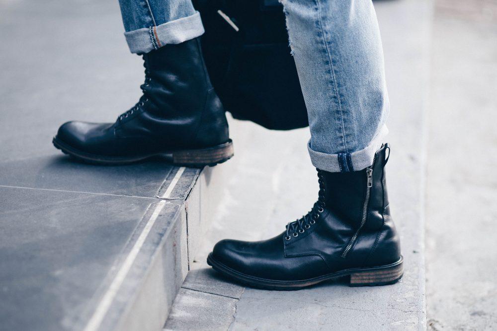 spfw-masculino-jeans-diy-personalizado-destroyed-luh-sicchierolli-rodolfo-corradin-17