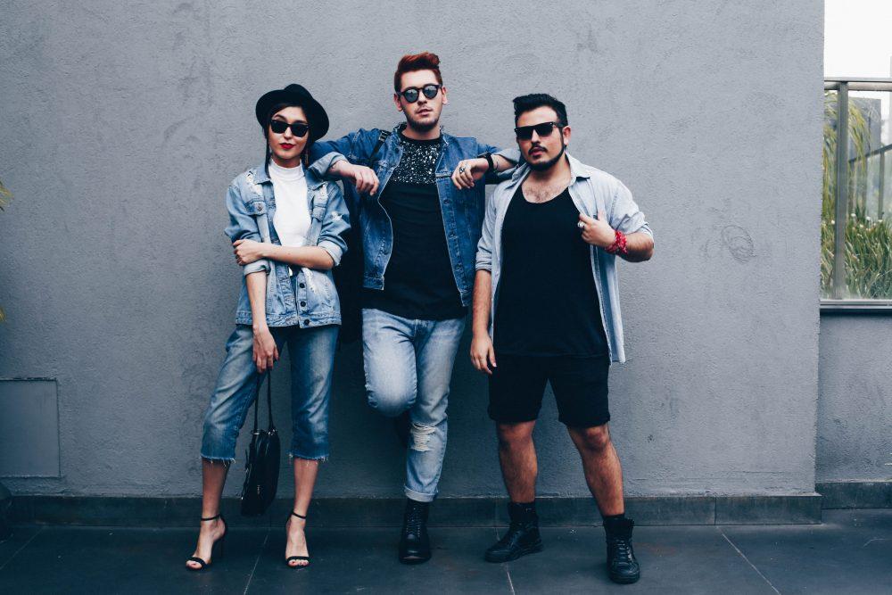 spfw-masculino-jeans-diy-personalizado-destroyed-luh-sicchierolli-rodolfo-corradin-18