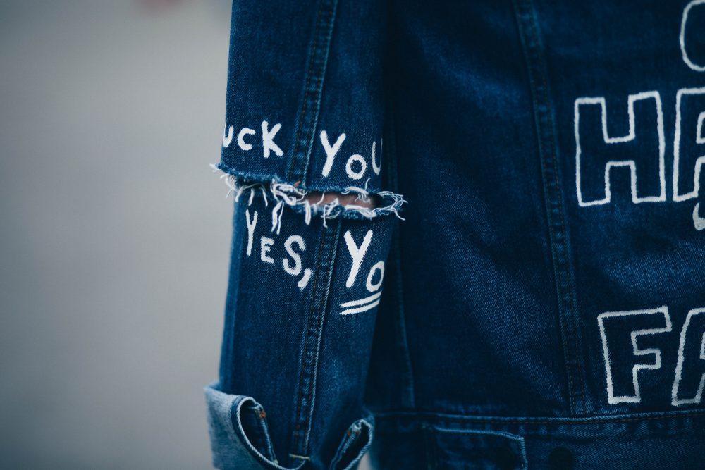 spfw-masculino-jeans-diy-personalizado-destroyed-luh-sicchierolli-rodolfo-corradin-20