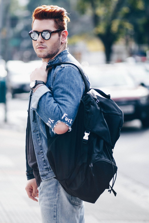 spfw-masculino-jeans-diy-personalizado-destroyed-luh-sicchierolli-rodolfo-corradin-3