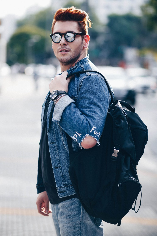 spfw-masculino-jeans-diy-personalizado-destroyed-luh-sicchierolli-rodolfo-corradin-4