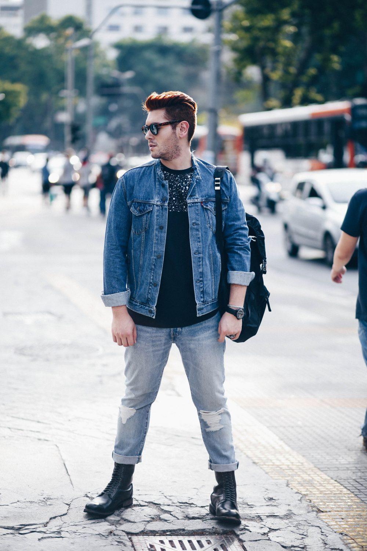 spfw-masculino-jeans-diy-personalizado-destroyed-luh-sicchierolli-rodolfo-corradin-7