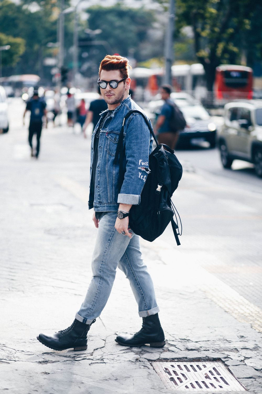 spfw-masculino-jeans-diy-personalizado-destroyed-luh-sicchierolli-rodolfo-corradin-8