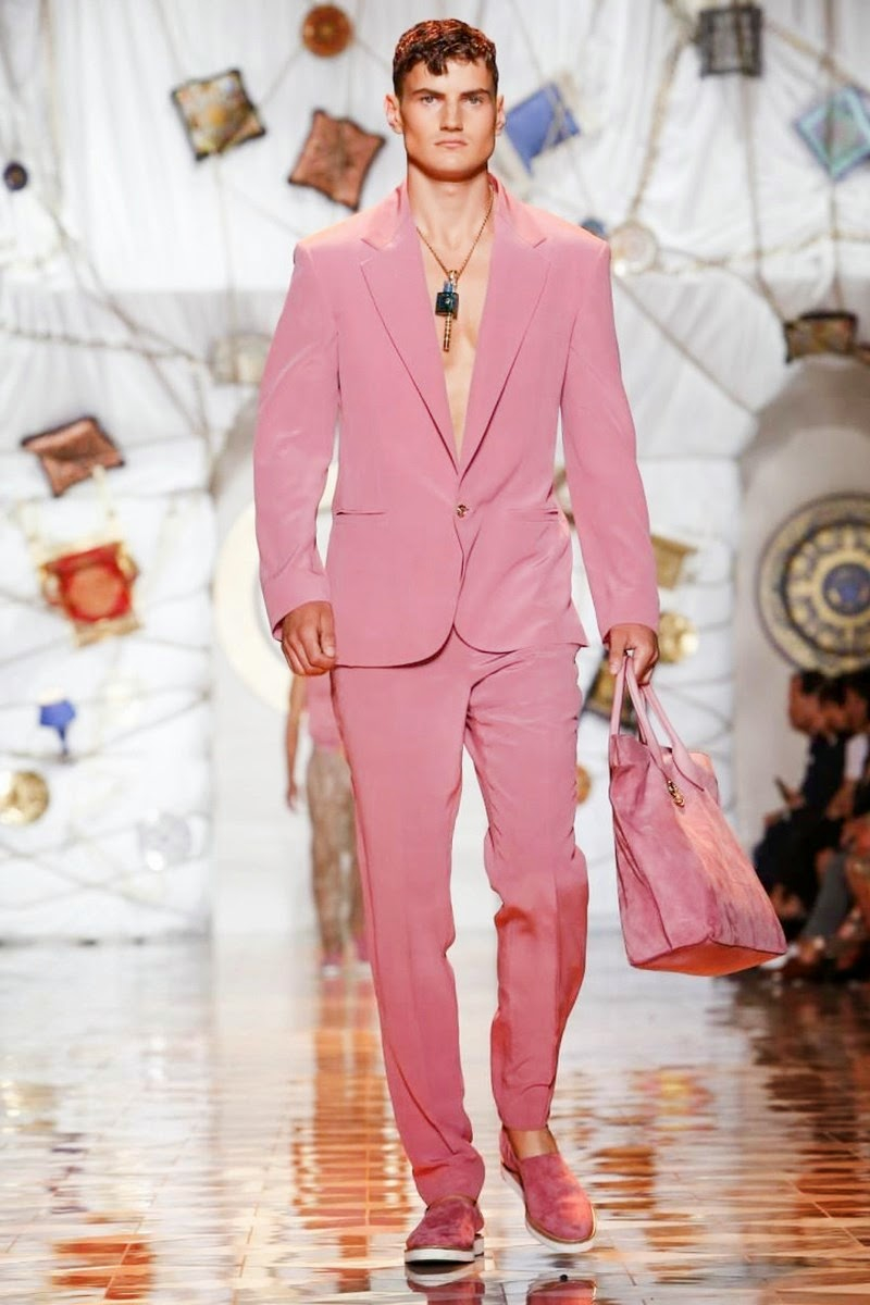 versace-men-spring-summer-2015-milan-fashion-week-001