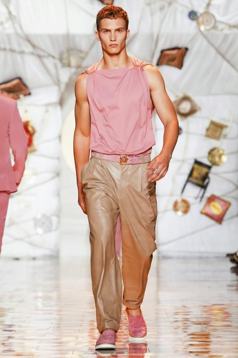 versace-men-spring-summer-2015-milan-fashion-week-002