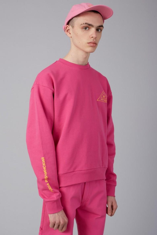 gosha-rubchinskiy-full-pink-outfit-780x1170