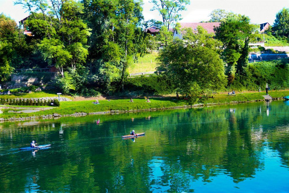 guia-suica-schaffausen-rheinfall-viagem-turismo-switzerland_-10