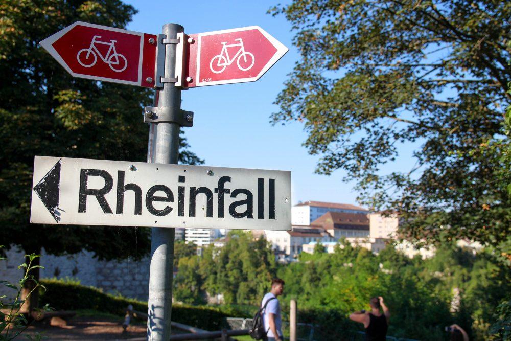 guia-suica-schaffausen-rheinfall-viagem-turismo-switzerland_-15