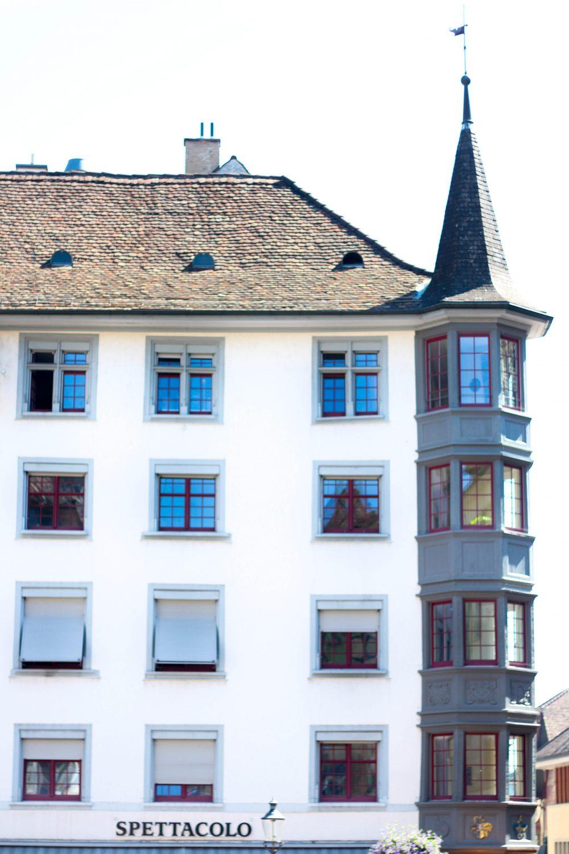 guia-suica-schaffausen-rheinfall-viagem-turismo-switzerland_-2
