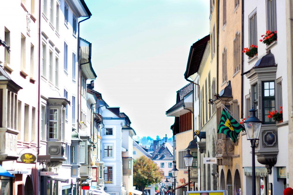 guia-suica-schaffausen-rheinfall-viagem-turismo-switzerland_-3