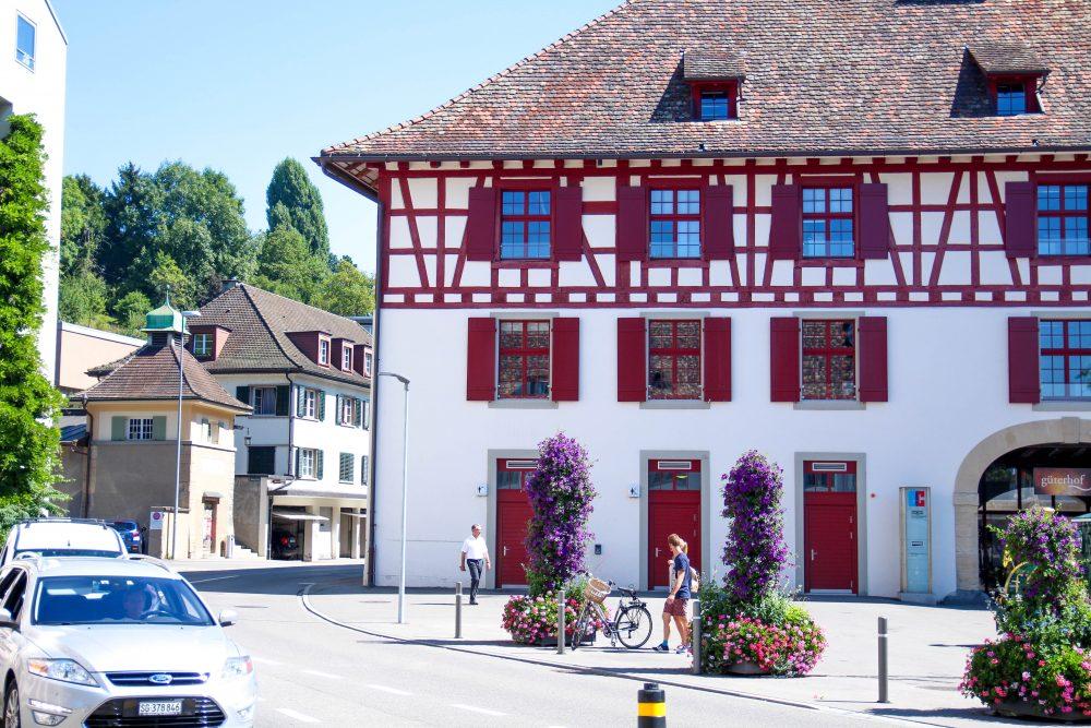 guia-suica-schaffausen-rheinfall-viagem-turismo-switzerland_-7