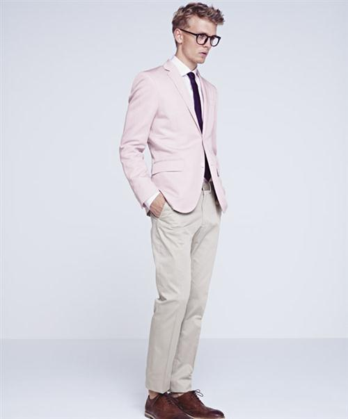 hm-men-fashion-suits-style-spring-2012