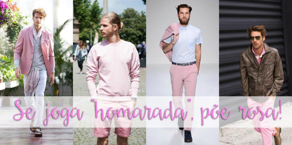 homem-de-rosa-copia