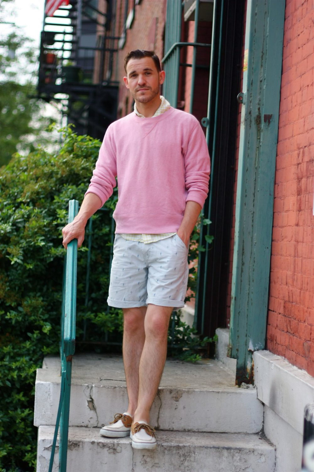 pink-crew-neck-sweater-yellow-long-sleeve-shirt-light-blue-shorts-white-boat-shoes-original-10124
