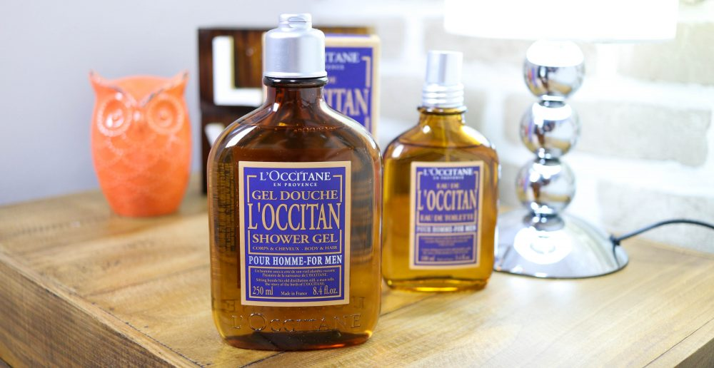 resenha-eau-de-loccitan-for-men-masculino-loccitane-en-provence-review-5