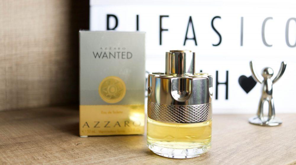 resenha-perfume-masculino-azzaro-wanted