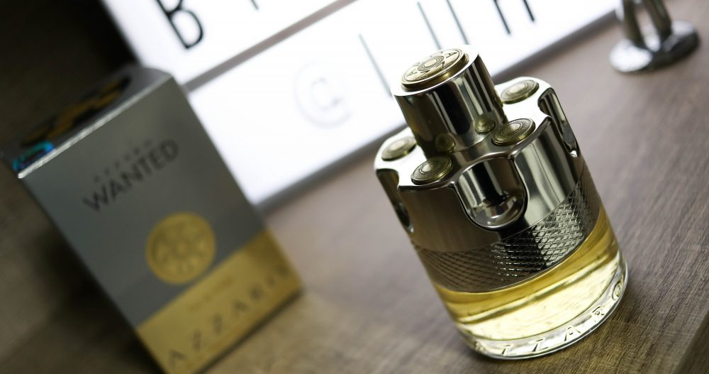 resenha-perfume-masculino-azzaro-wanted-2