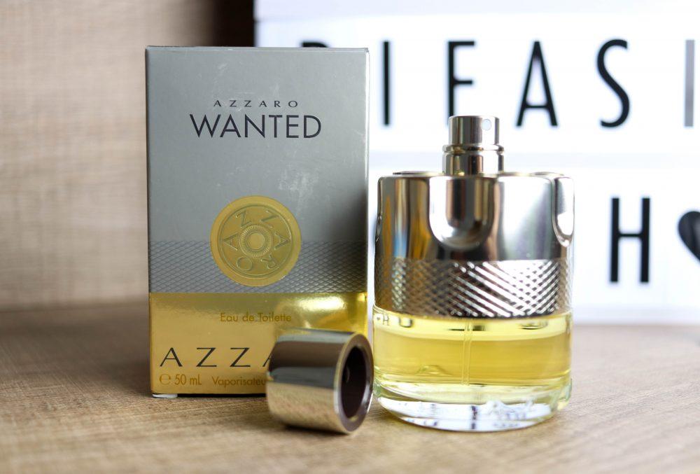 resenha-perfume-masculino-azzaro-wanted-5