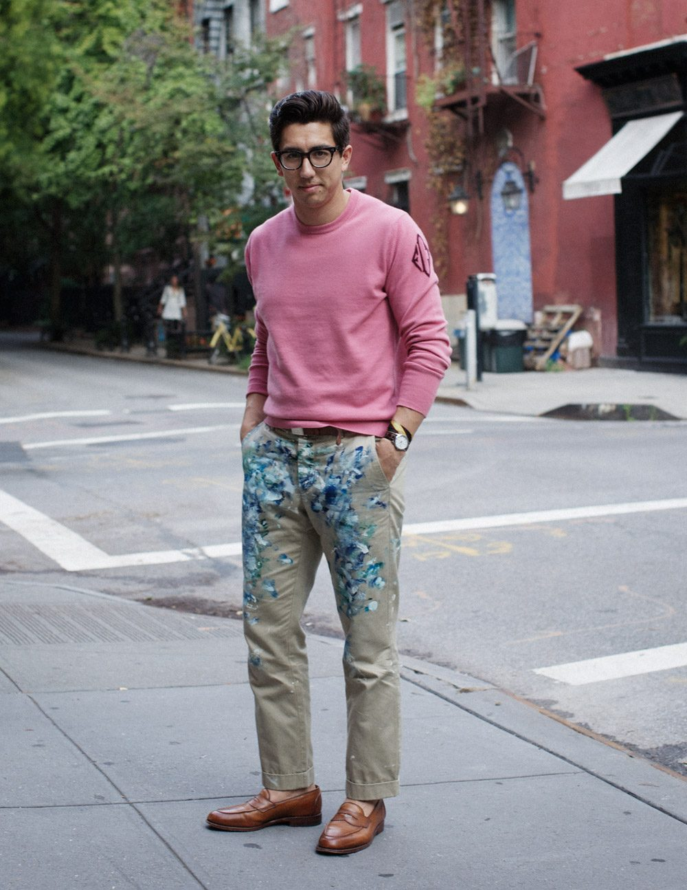 wear-pink-real-man-fashion-preppy-prep
