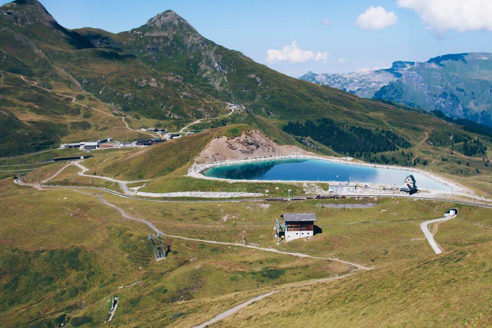 melhor-montanha-para-se-visitar-na-suic%cc%a7a-como-chegar-guia-valores-topo-do-mundo-luh-estilo-bifasico-16