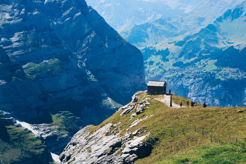 melhor-montanha-para-se-visitar-na-suic%cc%a7a-como-chegar-guia-valores-topo-do-mundo-luh-estilo-bifasico-17