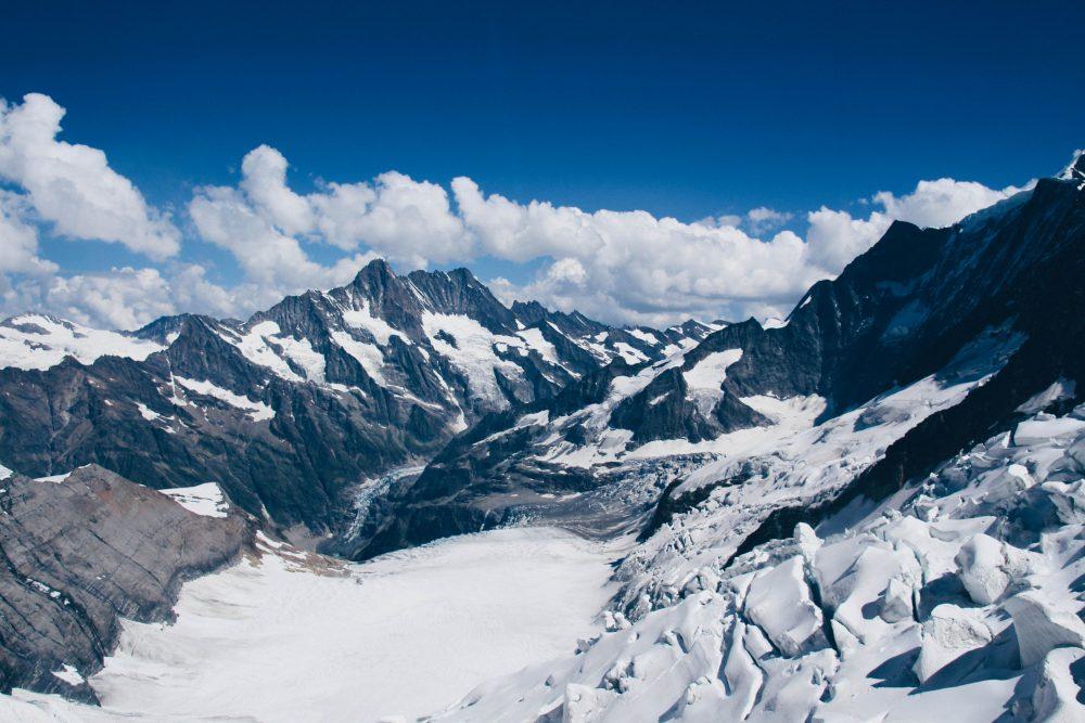 melhor-montanha-para-se-visitar-na-suic%cc%a7a-como-chegar-guia-valores-topo-do-mundo-luh-estilo-bifasico-19