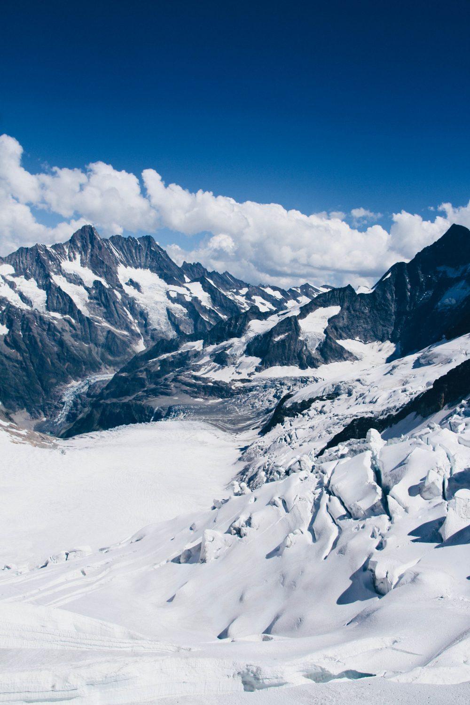 melhor-montanha-para-se-visitar-na-suic%cc%a7a-como-chegar-guia-valores-topo-do-mundo-luh-estilo-bifasico-20