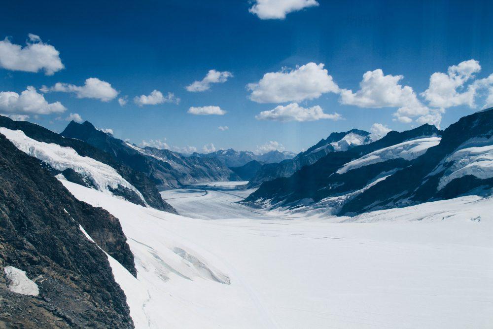 melhor-montanha-para-se-visitar-na-suic%cc%a7a-como-chegar-guia-valores-topo-do-mundo-luh-estilo-bifasico-21