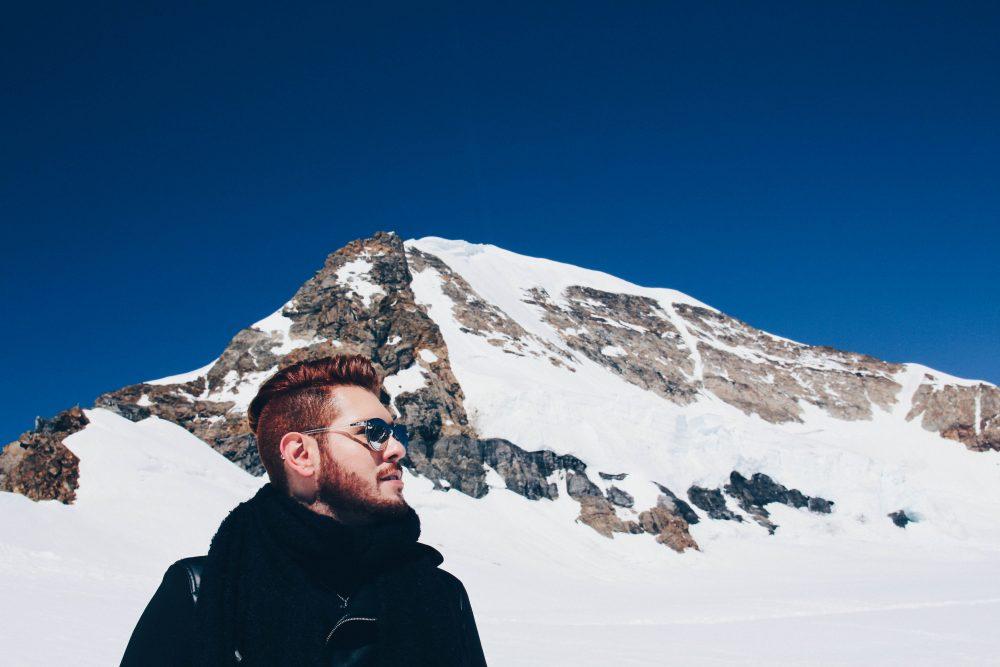 melhor-montanha-para-se-visitar-na-suic%cc%a7a-como-chegar-guia-valores-topo-do-mundo-luh-estilo-bifasico-23